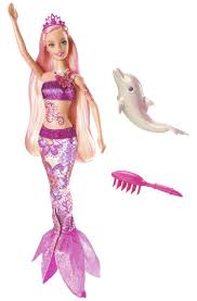 Barbiemermaid